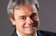 Marco Alberizzi è il nuovo amministratore delegato di Stock