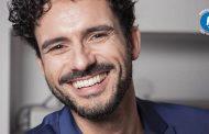 Infojobs e Marco Bianchi insieme per la colazione perfetta