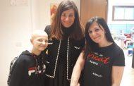 Fondazione per l'Infanzia Ronald McDonald Italia: Maria Chiara Roti nuovo Direttore Generale