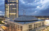 A Milano è l'anno Uno della rivoluzione elettrica, è l'anno di ONe