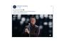 Sanremo 2020: le pagelle della seconda serata su Bellacanzone