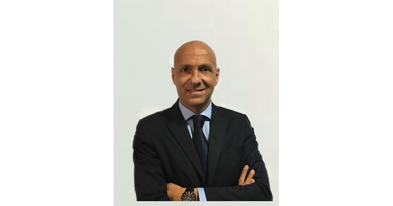 Raniero Reali nominato Chief Commercial Officer di CarPlanner