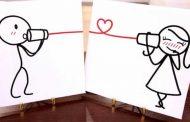 Omio: relazioni a distanza, i consigli delle influencer