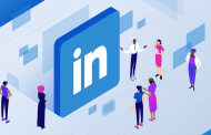 Lanciata la ricerca LinkedIn Opportunity Index 2020