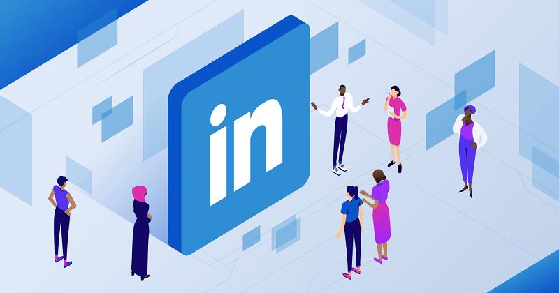 Lanciata la ricerca LinkedIn Opportunity Index 2020