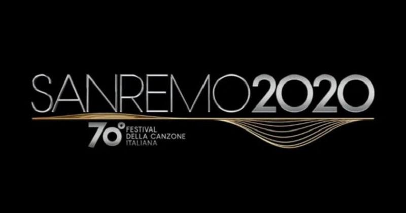 Sanremo 2020: le pagelle della prima serata su Bellacanzone