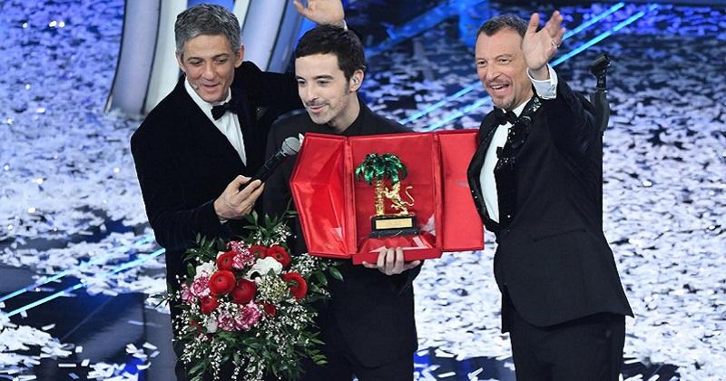 Sanremo 2020: ascolti record e oltre 37 milioni di ricavi pubblicitari