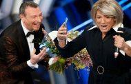 Publicis Media analizza e commenta la seconda serata del Festival di Sanremo
