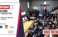 In scena le eccellenze innovative della Sicilia: appuntamento il 27 febbraio con Smau Palermo