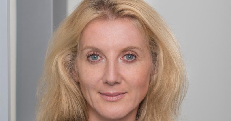 Stefica Divkovic nominata Group Vice President di Verizon EMEA