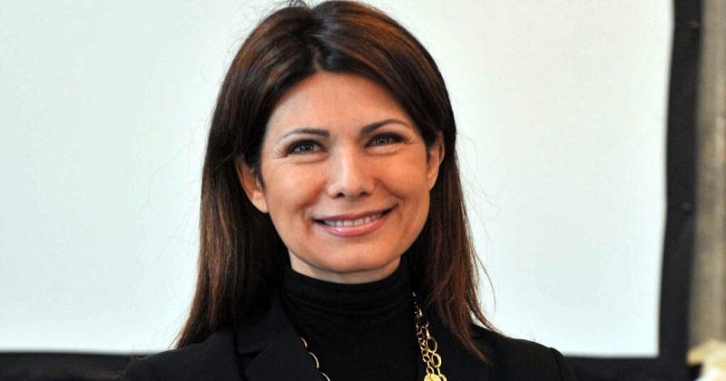Susanna Messaggio diventa pr e business partner di SG Company