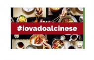 In calo le prenotazioni online di ristoranti cinesi, TheFork si unisce alla campagna #iovadoalcinese