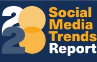 Social Media Trends 2020: il report di Hootsuite