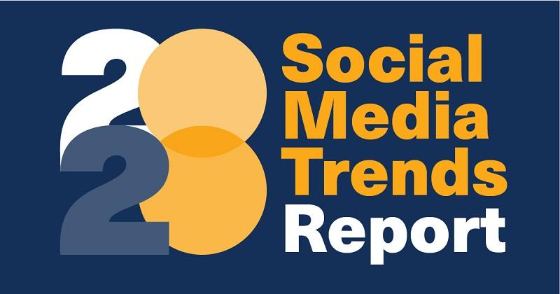 Social Media Trends 2020: il report di Hootsuite