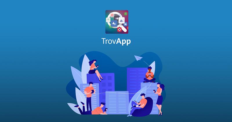 TrovApp: la guida per trovare e scaricare facilmente le applicazioni