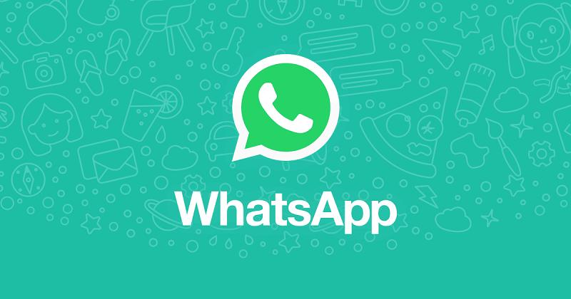 WhatsApp: 2 miliardi di utenti in tutto il mondo