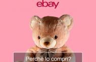BCube racconta il San Valentino di eBay