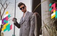Buzzoole: i 3 errori da evitare nella scelta dell'influencer