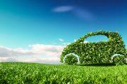 Mobilità: quando il noleggio a lungo termine aiuta l'ambiente