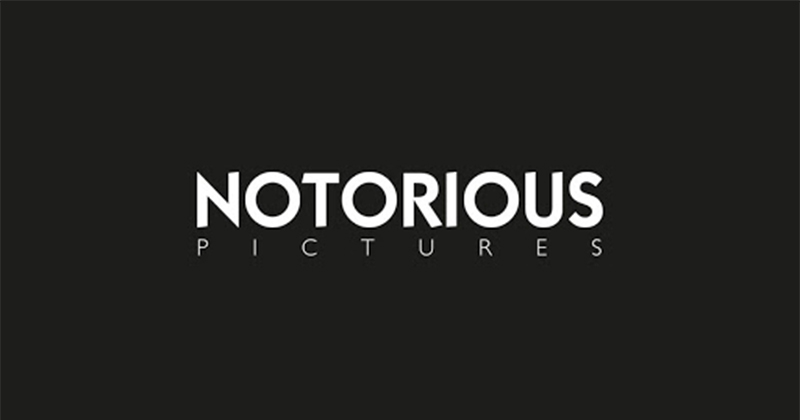 Notorious Pictures: Ugo Girardi è il nuovo CFO