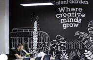 Talent Garden e Google for Startups: una parnership incentrata su Diversity & Inclusion e Women Empowerment