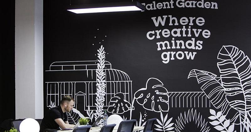 Talent Garden e Google for Startups: una parnership incentrata su Diversity & Inclusion e Women Empowerment