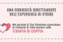 Sanremo 2020 è stato un trionfo: l'analisi di Publicis Media