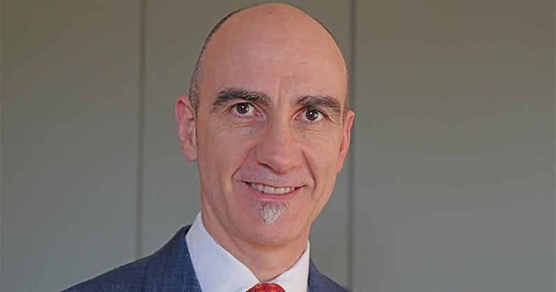 Ernesto Ghigna nuovo European Marketing Manager Wine di Owens-Illionis