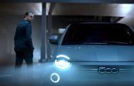 Nasce la Nuova Fiat 500: Leonardo DiCaprio testimonial dello spot di lancio
