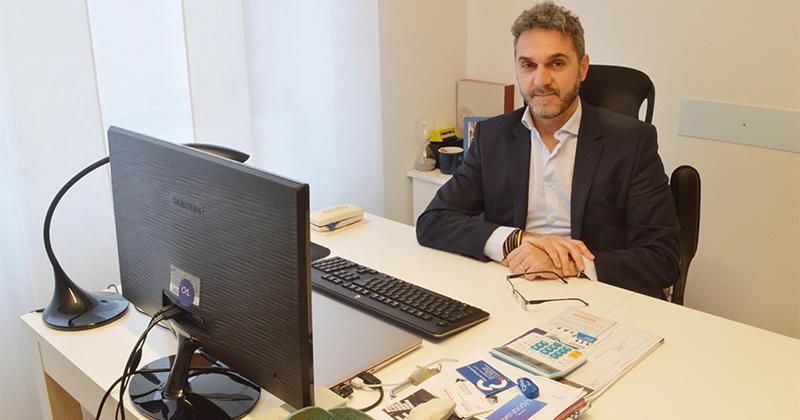«Coronavirus non spegnerà il non profit, ma serve reazione immediata»: le parole di Francesco Quistelli di Atlantis Company