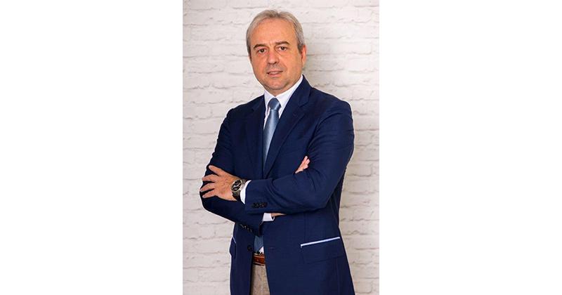 Gruppo Magri: Giovanni Masinelli nuovo Executive Manager
