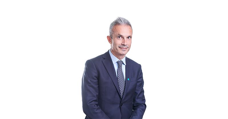 Milestone Systems: Ivan Piergallini nuovo Sales Manager per Italia e Iberia