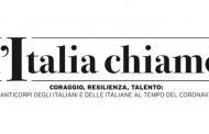 L'Italia Chiamò: ministri e volti noti nella maratona live streaming contro il coronavirus