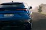 Peugeot Italia: Andrea Ciucci Direttore Vendite e Giovanni Falcone Direttore Marketing