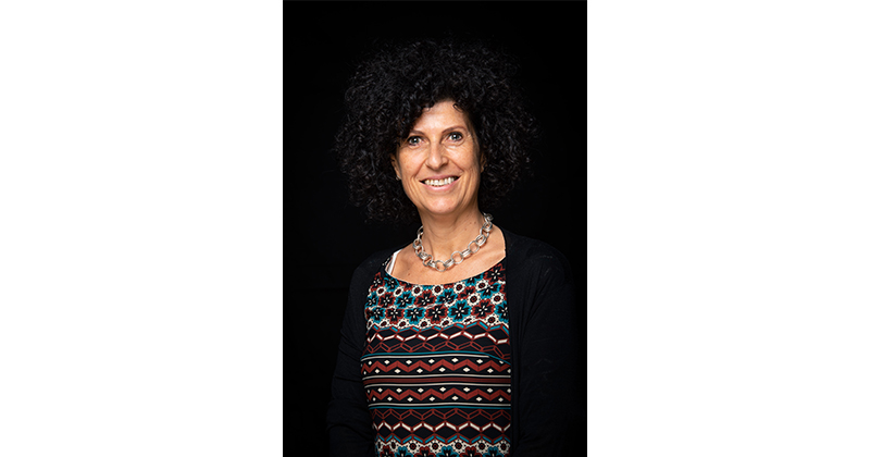 Paola Maia è la nuova Country Manager Italia per il gruppo LeoVegas