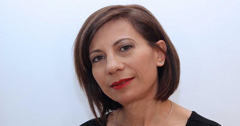 Storie d'agenzia: l'intervista a Manuela Tuveri, Managing Consultant di Archetype
