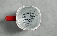 The Message di Nescafé, un progetto di comunicazione per coinvolgere ed emozionare le persone