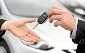 Emergenza Coronavirus: le attività di noleggio auto e car sharing non si fermano