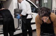 Operazione Pale/rgamo: scatta il bliz enogastronomico solidale per i bergamaschi in quarantena