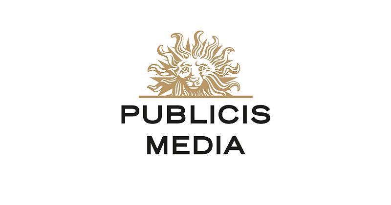 Publicis Media analizza l'impatto del Coronavirus
