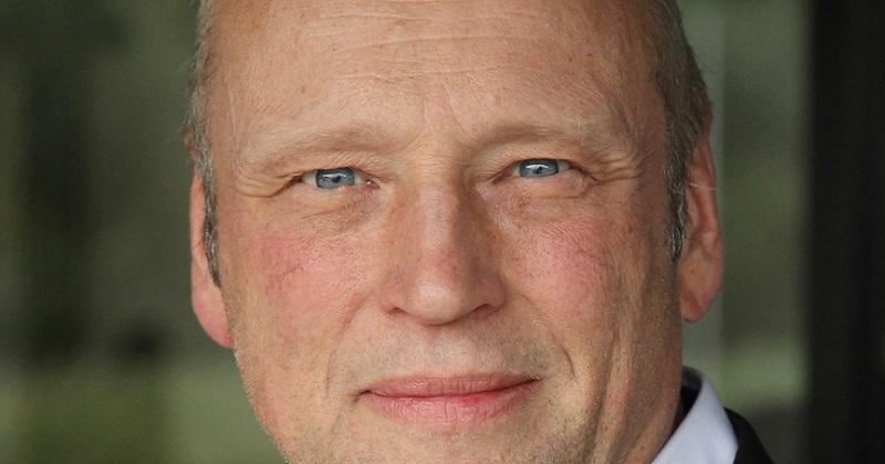 René Bonvanie nuovo Presidente del Consiglio di Amministrazione di Acronis