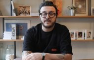 Timothy Small è il nuovo Direttore Creativo di Ready2Fly e Take Off