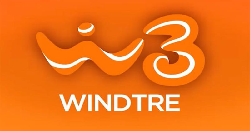 Nasce il marchio unico WINDTRE: Wunderman Thompson firma la campagna di lancio