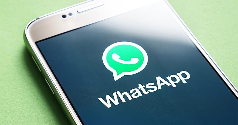 WhatsApp lancia il Coronavirus Information Hub contro le bufale