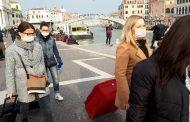 CORONAVIRUS: il vademecum dei diritti dei consumatori dopo il varo dei decreti del Governo