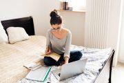 Lo smart working secondo aziende e lavoratori: l'indagine di InfoJobs