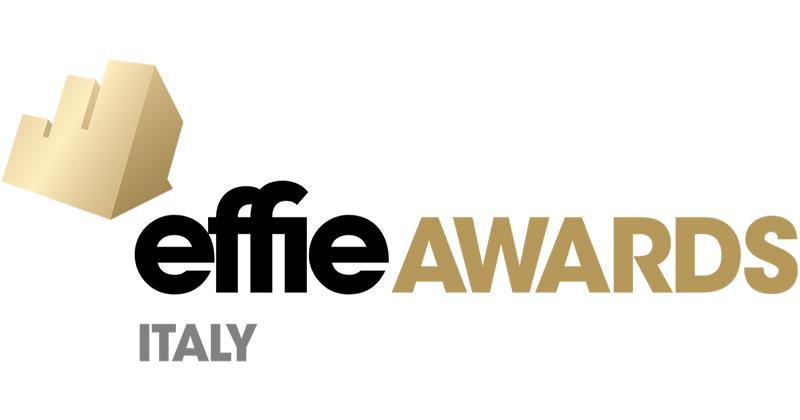 Premio Effie: prorogato al 3 aprile il termine per l'iscrizione delle campagne