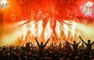 L'impatto del coronavirus sulla musica dal vivo: i dati di Assomusica