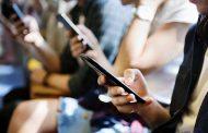 Lo Smartphone è il nuovo portafoglio: l'esperienza digitale dei Millennials e della Generazione Z