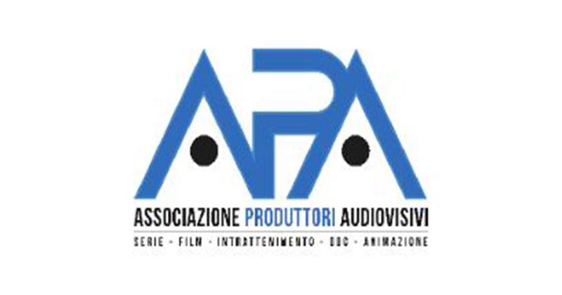 Giancarlo Leone confermato Presidente Associazione Produttori Audiovisivi